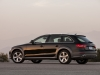Audi A4-S4-Allroad (2013)