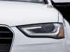 2013 Audi A4-S4-Allroad thumbnail photo 4812