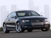 2013 Audi A5-S5 thumbnail photo 4831