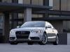 2013 Audi A5-S5 thumbnail photo 4832