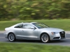 2013 Audi A5-S5 thumbnail photo 4833