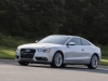 2013 Audi A5-S5 thumbnail photo 4834
