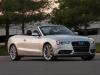 2013 Audi A5-S5 thumbnail photo 4835