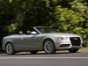 2013 Audi A5-S5 thumbnail photo 4837