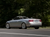 2013 Audi A5-S5 thumbnail photo 4838