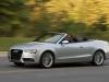 2013 Audi A5-S5 thumbnail photo 4839