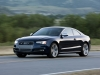 2013 Audi A5-S5 thumbnail photo 4843