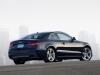 Audi A5-S5 2013