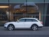 2013 Audi A6 Allroad Quattro thumbnail photo 8301