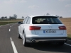 2013 Audi A6 Allroad Quattro thumbnail photo 8303