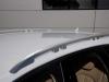 2013 Audi A6 Allroad Quattro thumbnail photo 8306