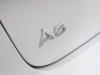 2013 Audi A6 Allroad Quattro thumbnail photo 8307