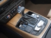 2013 Audi A6 Allroad Quattro thumbnail photo 8308