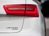 Audi A6 Allroad Quattro 2013