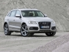 2013 Audi Q5 thumbnail photo 8198
