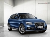 2013 Audi Q5 thumbnail photo 8199