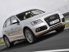 2013 Audi Q5 thumbnail photo 8201
