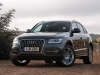 2013 Audi Q5 thumbnail photo 8203