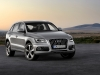 2013 Audi Q5 thumbnail photo 8204