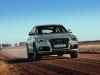 2013 Audi Q5 thumbnail photo 8205