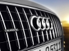 2013 Audi Q5 thumbnail photo 8206