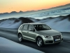 2013 Audi Q5 thumbnail photo 8207