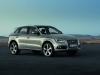 2013 Audi Q5 thumbnail photo 8208