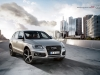2013 Audi Q5 thumbnail photo 8209