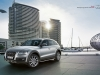 2013 Audi Q5 thumbnail photo 8210
