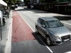 2013 Audi Q5 thumbnail photo 8211