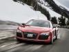 2013 Audi R8 e-tron