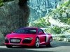 2013 Audi R8 thumbnail photo 8329