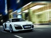 2013 Audi R8 thumbnail photo 8330