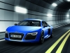 2013 Audi R8 thumbnail photo 8331
