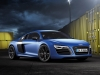 2013 Audi R8 thumbnail photo 8332