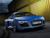 2013 Audi R8 thumbnail photo 8333