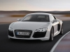 2013 Audi R8 thumbnail photo 8334