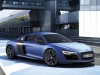 2013 Audi R8 thumbnail photo 8335