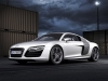 2013 Audi R8 thumbnail photo 8336