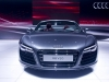 2013 Audi R8 thumbnail photo 8337