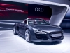 2013 Audi R8 thumbnail photo 8338