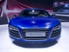 2013 Audi R8 thumbnail photo 8339