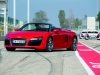 2013 Audi R8 thumbnail photo 8341