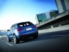 2013 Audi RS Q3 Concept thumbnail photo 2656