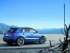 2013 Audi RS Q3 Concept thumbnail photo 2660