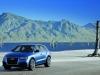 2013 Audi RS Q3 Concept thumbnail photo 2661