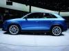 2013 Audi RS Q3 Concept thumbnail photo 2663