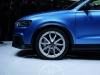 2013 Audi RS Q3 Concept thumbnail photo 2664