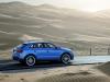 2013 Audi RS Q3 Concept thumbnail photo 2665