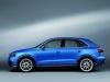 2013 Audi RS Q3 Concept thumbnail photo 2667